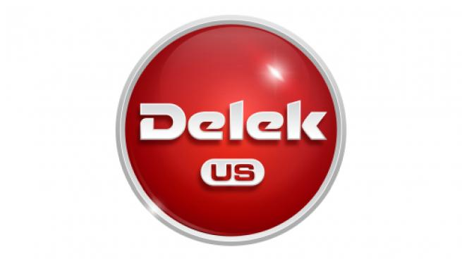 Delek Seeks to Set the Record Straight Amidst Activist Investor Campaign