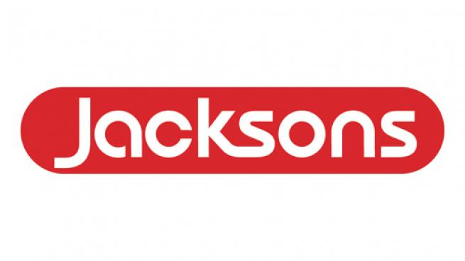 Jacksons Food Stores Enters Delivery Partnership With Instacart