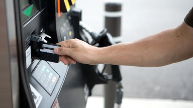New Research Shows Only 48% of Fuel Merchants Meet EMV Deadline