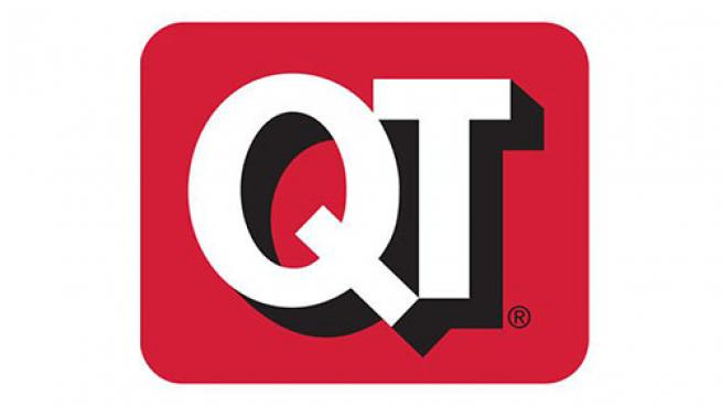 QuikTrip Opens Its First Location in Louisiana