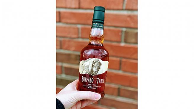 Casey's Partners With Buffalo Trace Distillery for Alcohol Category Innovation