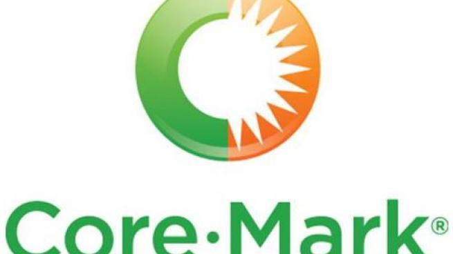 Core-Mark Expands the Scope of Its Core Partners Program