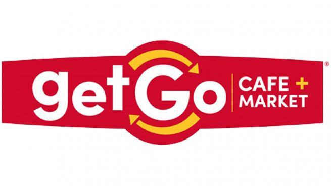 GetGo Enhances Customer Experience While Attaining EMV Compliance