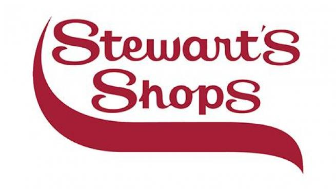 Stewart's Shops Employees Now Own More Than 40% of Company Through Profit Sharing