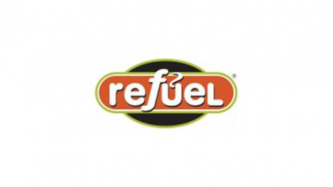 Refuel Sets Its Sights on At Least Tripling Its Current Store Count