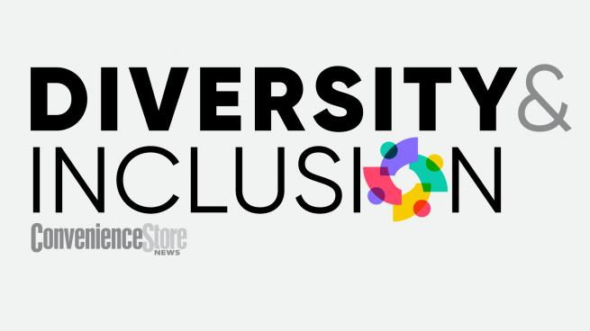 The Business Case for Diversity & Inclusion