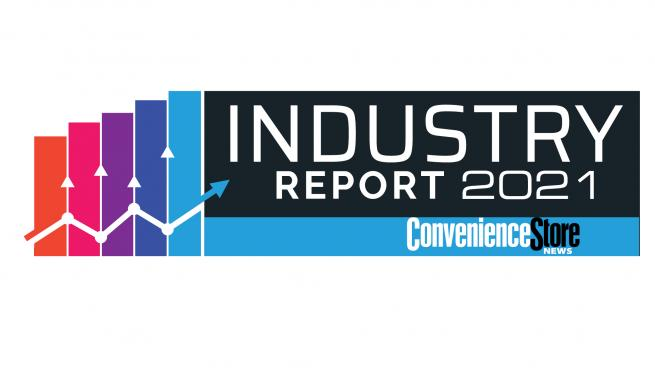 Convenience Store News Industry Report 2021: Ready to Rebound