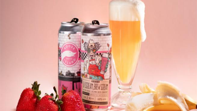 Sheetz Brews Up Its Largest Scale Limited-Edition Craft Beer to Date