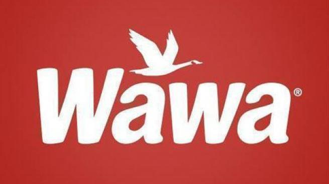 Wawa Celebrates 'Mare of Easttown Day' as Part of Delaware County Store Grand Opening