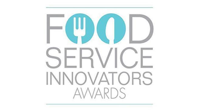 Foodservice Innovators Awards
