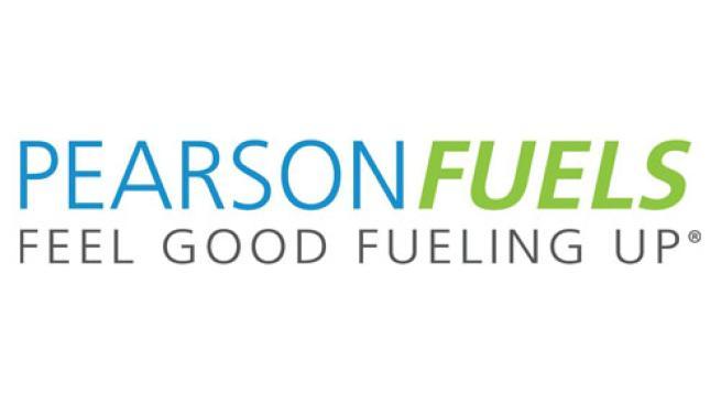 Pearson Fuels