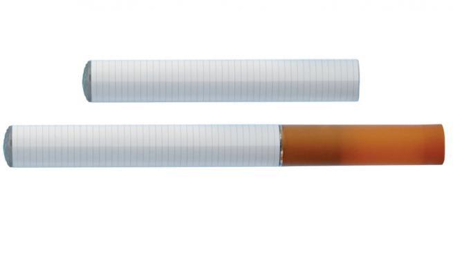 Family Dollar Adds to E-Cigarette Business | Convenience