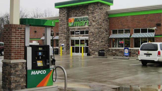 Mapco Mart exterior 050814 1 jpg?itok=Ksx2Dtg9.