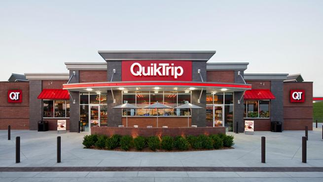 QuikTrip Changes Policy on Lottery Purchases | Convenience Store News