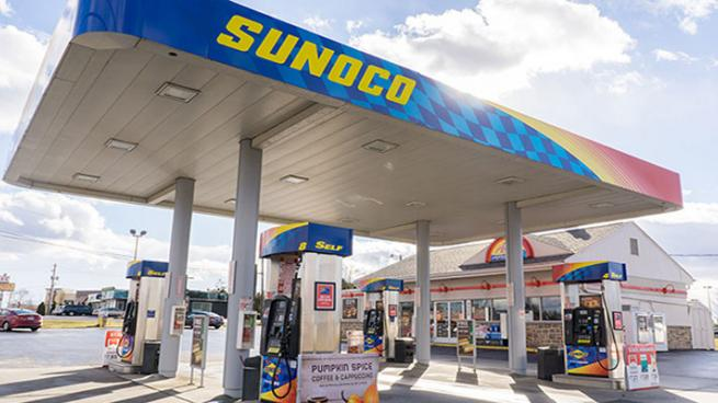 More Than 100 Sunoco LP Properties Up for Sale | Convenience