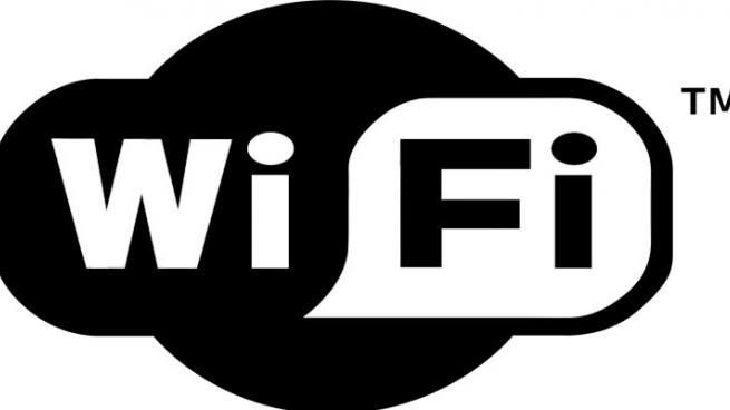 flying j wifi password