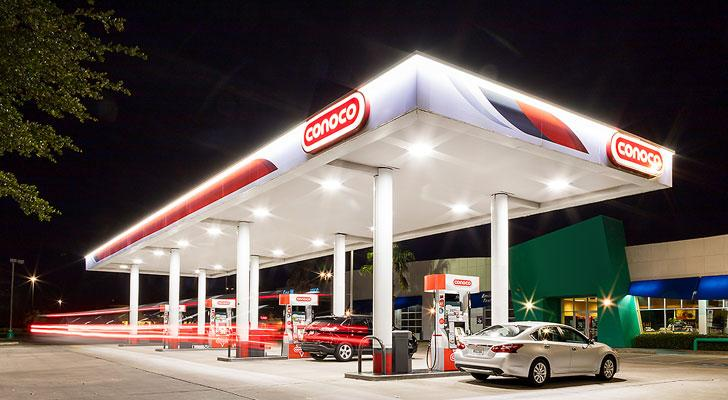 New Initiatives Build More Momentum for Phillips 66