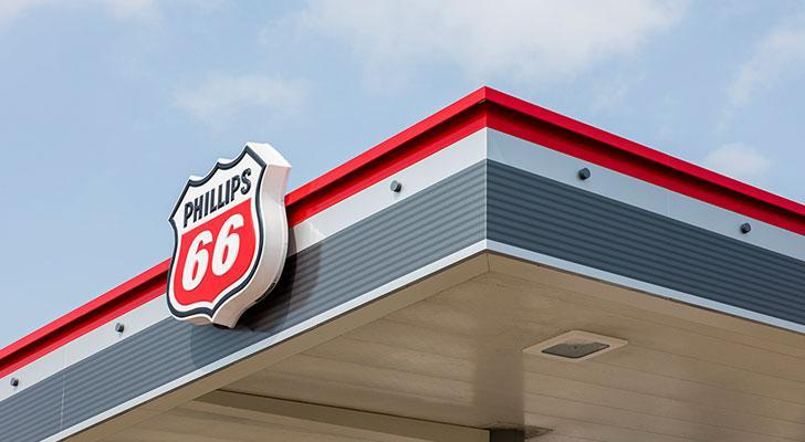 New Initiatives Build More Momentum for Phillips 66 | Convenience