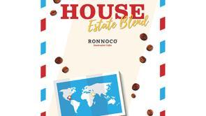 House Estate Blend Coffee
