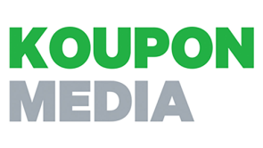Koupon Partners with National Retail Solutions