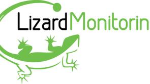 Lizard Monitoring