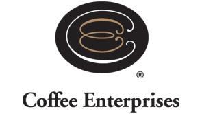 Coffee Enterprises logo