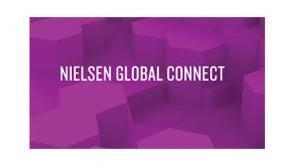 Nielsen Global Connect