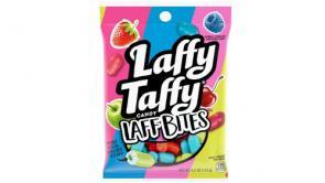 Laffy Taffy LAFF BITES