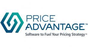 PriceAdvantage logo