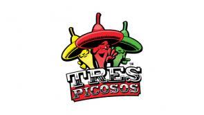 Tres Picosos