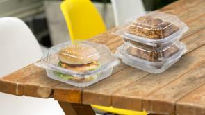 Safe-T-Fresh Microwaveables