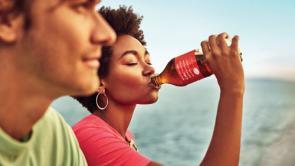Coca-Cola Summer 2021