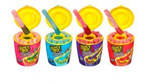 Juicy Drop Gummy Dip 'N Stix