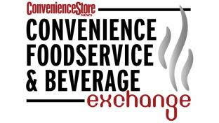 Convenience Foodservice Exchange