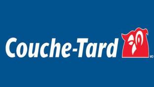 Alimentation Couche-Tard's logo