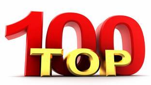 Top 100 Teaser Image