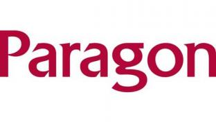 Paragon Software Systems