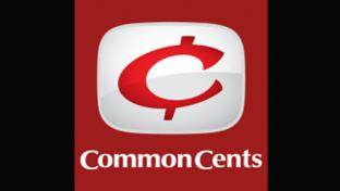 Moyle Petroleum's Common Cents logo
