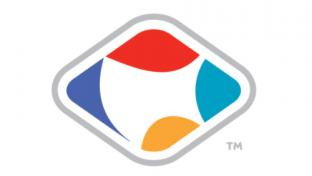 The logo for Kroger convenience stores