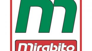 Logo for Mirabito Energy Products