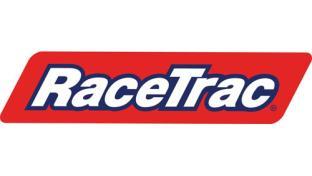RaceTrac Petroleum logo