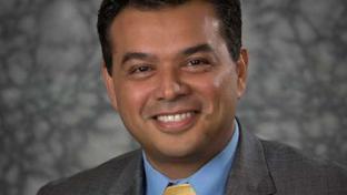 Rahim Budhwani