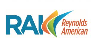 Reynolds American Inc. logo