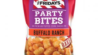 TGIF Party Bites