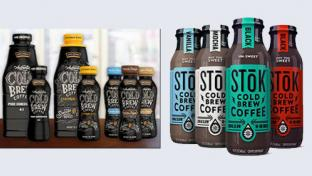 cold brew coffee varieties
