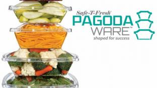 PagodaWare Packaging Line