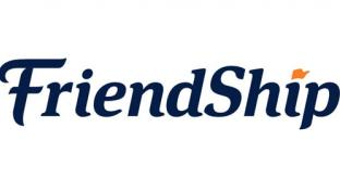 Friendship store logo