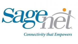 SageNet Retail Edge Solution