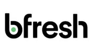 bfresh logo