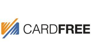 Hatch Loyalty + CARDFREE Partnership